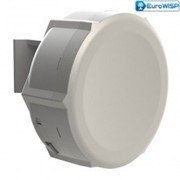 Точка Доступа Wi-Fi NanoBeam(PowerBeam) M5 400 25dBi фото