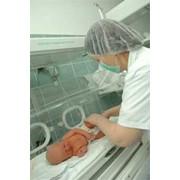 Родильное отделение и гинекология фото