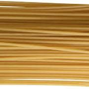 Спагетти длинная фото