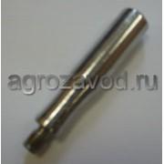 Ручка держателя фарша (рукоятка муфты сцепления) фото