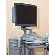 Ультразвуковая диагностика УЗИ фото