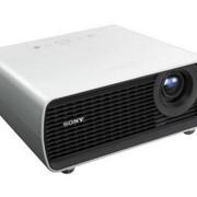Проектор, Sony VPL-EX175 фото