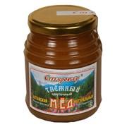 Мёд Старовер фото