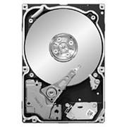 ST2000NM0011 HP 2TB 6G SATA 7200 RPM LFF (3.5-inch) Midline (MDL) Hard Drive фото