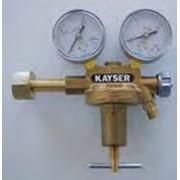 Редуктор давления для газового баллона фото