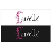 Разработка логотипа, редизайн логотипа фото