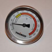 Термометр для барбекю фото