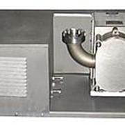 Насос НР-10 (В3-ОРА-10) фото