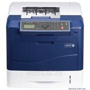 Принтер А4 Xerox Phaser 4600N (4600V_N) фото