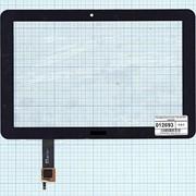 Сенсорное стекло (тачскрин) для Acer Iconia Tab A3-A20 черный, Диагональ 10.1, 1280x800 (WXGA) фото