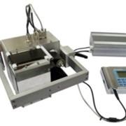 Термотрансферный принтер OM фото