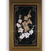 Флорентийская мозаика. Купить. фото