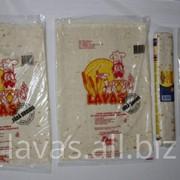 Лаваш продать в Молдове,где купить лаваш? Купить лаваш у Katifia Lux,SRL фото