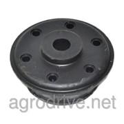 Виброизолятор, 80-6700160 фото