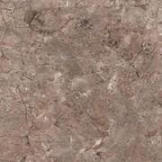 Стеновая панель 150/305 см, аламбра темная фото