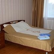 2-комнатные апартаменты, аренда квартир фото