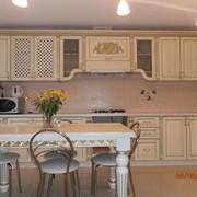Кухня Светлана фото