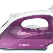 Утюг Bosch TDA 2630 фото