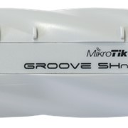 Маршрутизатор RouterBOARD Groove 5Hn фото