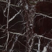 Мрамор Rosso Levante фото