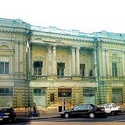 Реставрация старинных построек и памятников архитектуры фото