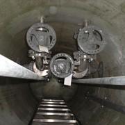Станции канализационные насосные фото