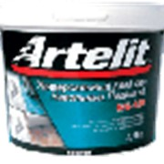Универсальный клей для напольных покрытий ARTELIT WB-180 фото