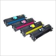 Регенерация лазерных картриджей HP (продолжение) фото