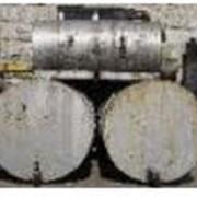 Ремонт и антикоррозийная защита емкостей Переоборудование емкостей, цистерн и чанов Переоборудование емкостей, цистерн и чанов Производственная тара. фото