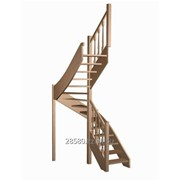 Лестница ЦЛ-2/5 фото