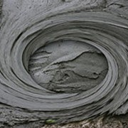 Раствор М-300, 5м3 (машина) фото