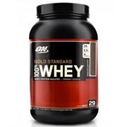 Протеин 100% Whey Gold Standard 0.9 кг фото