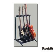 Стойка для 5-и электро/бас-гитар RockStand RS20861 фото