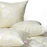 Услуги по реставрации подушек в Чернигове. фото