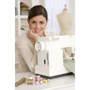 Предлагаем услуги по пошиву спецодежды фото