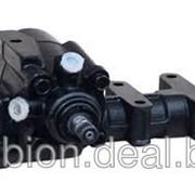 Механизм рулевой ГАЗ-3110,31105,3102 с гидроусилителем БАГУ № ШНКФ.453461.103 фото