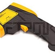Инфракрасный термометр HotLiner TIR-600 фото
