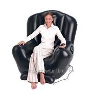 Массажное кресло #75040 фото