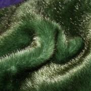 Норка (соболь, кролик) фото