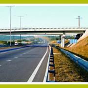 Мосты автодорожные фото