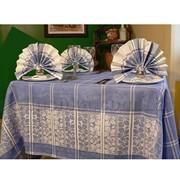 Ткани: для столового белья фото