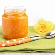Технические условия ТУ 9162-285-37676459-2014 соусы кулинарные для детского питания фото