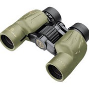 Бинокль Leupold BX-1 Yosemite 8x30 Natural 67730 фото