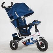 Велосипед для детей TT S03 фото