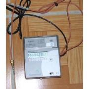 Ультразвуковой счетчик тепловой энергии Multical UF фото