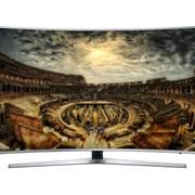 Гостиничный дисплей Samsung Luxury серии HE890 B фото