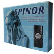 Защита от излучений мобильных телефонов (Спинор) фото