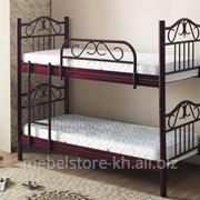 Кровать Седа (Seda) фото