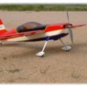 Радиоуправляемые модели самолетов. фото