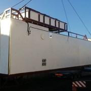 Генератор ледяной воды-ГЛВ-30000 фото